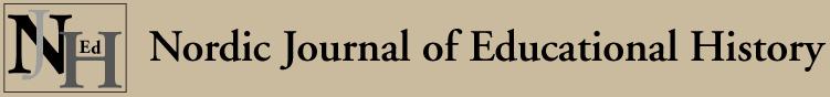 NJEdH Logo